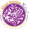 African American Festival: A Celebration of Life, Music & Culture