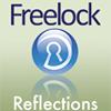 Freelock