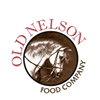 Old Nelson Food Company