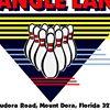 Triangle Lanes