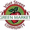 Vliet Street Community Green Market