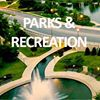 Huntsville Parks and Recreation