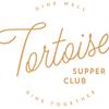 Tortoise Supper Club