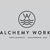 Alchemy Works thumb