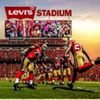 Super Bowl 50 at Levi's Stadium