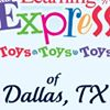 Learning Express - Dallas, Tx