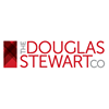 The Douglas Stewart Company