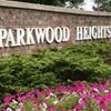 Parkwood Heights Senior Living Campus