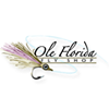 Ole Florida Fly Shop