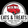 Eats & Treats Food Truck