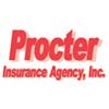 Procter Insurance Agency