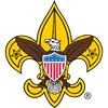 Boy Scout Troop 1 Hopkinton