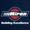 Miron Construction Co., Inc.