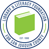 Library & Literacy Foundation for San Joaquin County