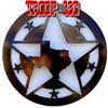 Boy Scout Troop 380
