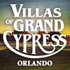The Villas of Grand Cypress thumb