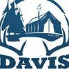 Davis Tent and Awning LLC