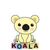 Escola Koala - Educação infantil e Berçário