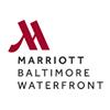 Baltimore Marriott Waterfront