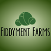 Fiddyment Farms California Grown Gourmet Pistachios