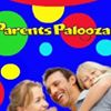 Parents Palooza