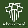 Wholecrowd