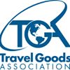 Travel Goods Association