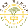 The Ranch at Laguna Beach
