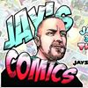 Jay's Comics