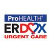 ER-DOX