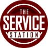 The Service Station