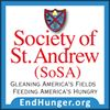 Society of St. Andrew
