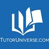 Tutor Universe