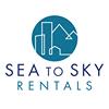 Sea to Sky Rentals