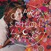Charm School Vintage