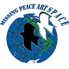 Missing Peace Art Space