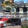 Servicetjenester