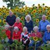 Sugar Creek Senior Living Community