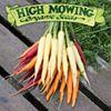 High Mowing Organic Seeds thumb