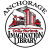 Anchorage Imagination Library