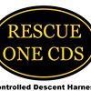 Rescue One CDS II