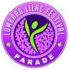 Lombard Lilac Festival Parade