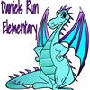 Daniels Run ES