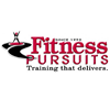 Fitness Pursuits
