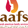 Arab American Family Services (AAFS)