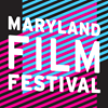 The SNF Parkway / Maryland Film Festival