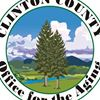 Clinton County Office for the Aging