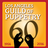 Los Angeles Guild of Puppetry