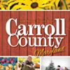Carroll County Maryland Tourism