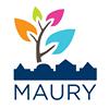 Maury Elementary School